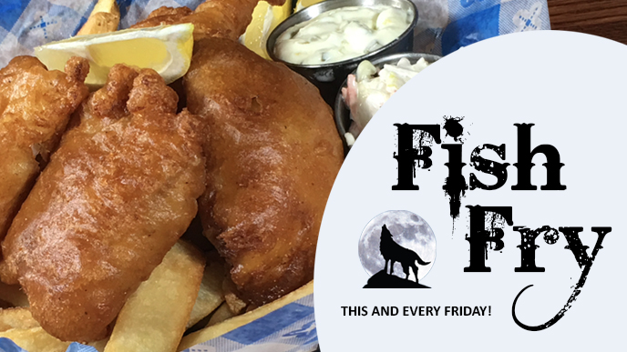 FishFryFridayIcon