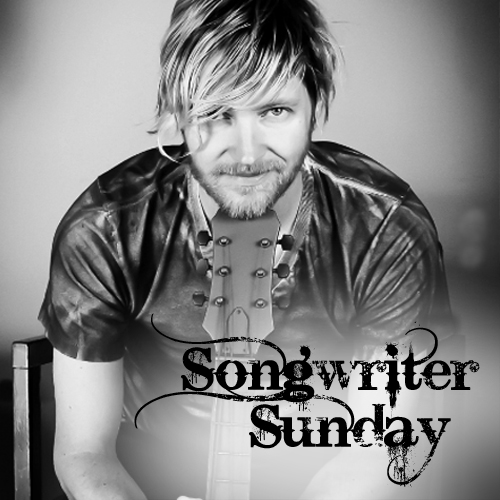 SongwriterSundayTile2